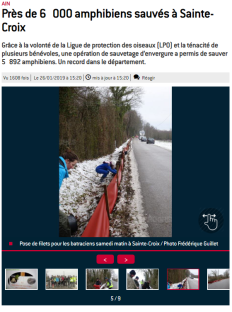 2019-01-27_21h39_37